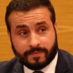 Lamezia: Sentenza Tar, Gianturco restituisce onorabilità comunità
