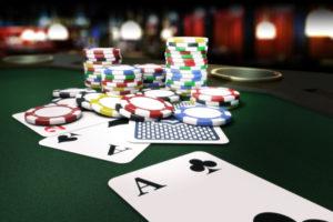 Gioco d'azzardo: Codacons, Tar blocca piano regionale contrasto