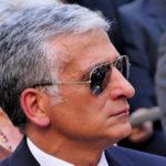Sanità: Graziano, Lorenzin a Rossano per dare risposte