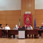 Lamezia: Oliverio rimanda incontro sulla sanità lametina