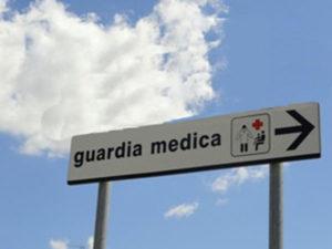 Violenza: Guardia Medica Asp Cz,  garantire sicurezza dei sanitari