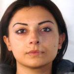 Lamezia: omicidio Berlingeri, ufficializzati fermi indagati