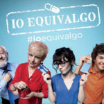 """Lamezia: il 21  arriva la campagna nazionale di """"#ioEquivalgo"""""""