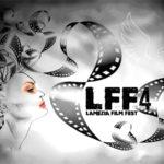 Vacantiandu al cinema presenta Lamezia Film Fest 2018 - Lff5