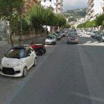 """Lamezia: Cristiano """"mettere fine al parcheggio selvaggio in città"""""""