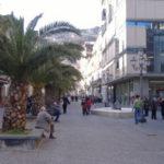 Lamezia: rifiuti, Casarossa aumenti spropositati in arrivo