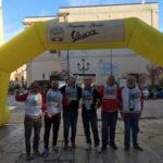 Moto: domenica di successi per il Vespaclub Lamezia Terme