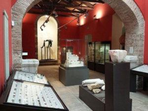 Archeologia: Catanzaro,museo numismatico riapre con 8.000 reperti