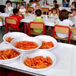 Lamezia: dal 9 ottobre sarà avviato il servizio di mensa scolastica