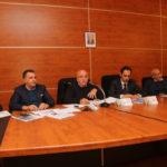 Regione: Oliverio, piccoli borghi grande opportunita' per turismo
