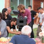 """Cinema: """"Il nostro sangue"""", allievi di Gianni Amelio alla regia"""
