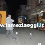 Lamezia: omicidio Belingeri, arrestato il presunto Killer e la moglie