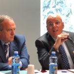 Nuovo ospedale Cosenza: terzo incontro su studio fattibilita'