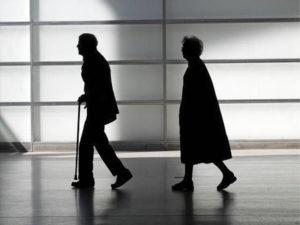 Istat:Cimo-Cida,dati aspettativa vita confermano divario nord-sud