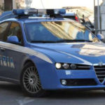 Auto danneggiate a Vibo, denunciato un uomo