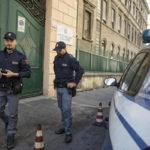 Roma: fermato presunto omicida del trans all'Eur, era un evaso