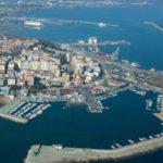 Migranti: sindaco, Aquarius avrebbe a Crotone giusta accoglienza