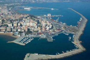 Porto Crotone: operatori, serve azione sinergica per rilanciarlo