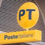 Porta via 116 mila euro con documento falso, 'colpo' alle Poste