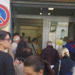 """Lamezia: """"Liberi cittadini"""", denuncia disagi alle poste Piazza Stocco"""