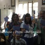 """Lamezia:  Titti Preta all'istituto """"Borrello-Fiorentino"""""""