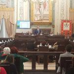 Provincia Cosenza: i lavori del consiglio, approvati Dup e Schema Bilancio