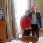 Provincia Cosenza: siglata intesa con la Biblioteca nazionale