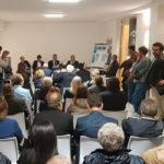 Reggio: piano mobilità urbana sostenibile dell'area metropolitana