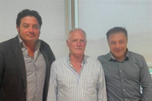 Catanzaro: Cosentino aderisce a Fratelli d'Italia - An