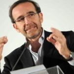 Aeroporti: Nencini, riapertura scalo Crotone ottima notizia