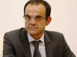 Regione: Infrastrutture, Musmanno convoca gli ordini