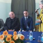 Sanita': Oliverio, maledetto il giorno del commissariamento
