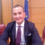 Lamezia: Massimiliano Tavella si dimette da vice sindaco