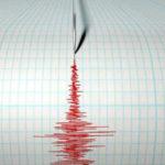 Terremoto: Ingv,meno 10% popolazione a rischio scosse distruttive
