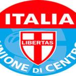 Udc Calabria: tracciate le linee guida per le prossime elezioni