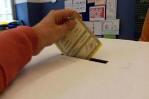 Comuni: unione Corigliano-Rossano, al referendum vincono i si'