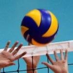 Pallavolo: Torna alla vittoria la VolleYnsieme Raffaele Lamezia