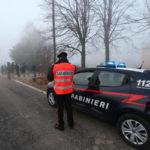 Tentata estorsione ad Anas, padre e figlio arrestati in Calabria