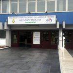 Lamezia: comitati sanita',  20mln previsti  promessa elettorale