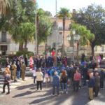 Lamezia: celebrata festa unità nazionale e forze armate