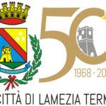 Lamezia: logo Daniele La Scala vince concorso 50 anni costituzione