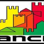 """Regione: Anci alla Santelli, """"Sospendere riforma welfare"""""""