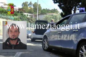Droga: 32enne arrestato dalla Polizia a Gioia Tauro