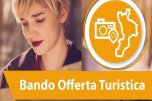 Regione: oltre 430 domande per il Bando Offerta Turistica