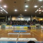 Pallacanestro: Basketball Lamezia batte la Virtus Catanzaro