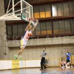 Pallacanestro: il Basketball Lamezia ospita la Nuova Jolly