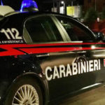 Si scaglia con auto su extracomunitario, arrestato nel Vibonese