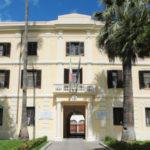 Carabinieri: caserme aperte nella giornata del 4 novembre