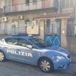 Criminalita': 'focus 'ndrangheta', controlli nel Reggino