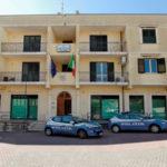 Abuso d'ufficio: arrestato assistente capo Polizia nel Reggino